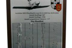 Bundeswehr-Druck-Award