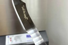 Knife-Fucking-Huge