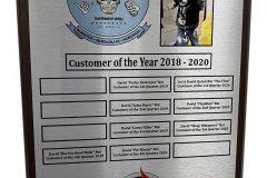 Printed-Award-460-Det-1-Spa