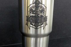 Yeti-Cup-Mug-Centurions