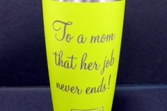 Yeti-Cup-Mug-Mom