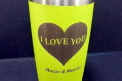 Yeti-Cup-Mug-Mom-izz-da-bes