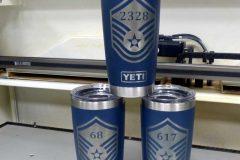 Yeti-Mug-E7-Promotion
