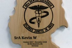 86th-Dental-SQ-Ge-Plaque