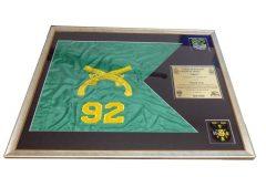 92d-MP-Frame-1SG-Plaque