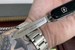 Knife-Engraving-Messer-Grav