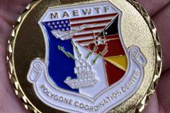 MAEWTF-POLYGONE-Coin-1
