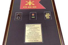 678-ADA-BDE-Frame