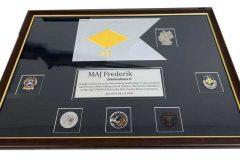 106th-FMSU-Frame