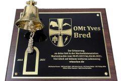 Marienleuchte-Award