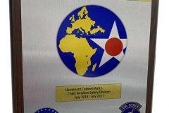 AF-Africa-Printed-Plaque