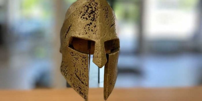 Spartan Helmet Sparta | Spread the word, we are fucking awesome | | Trophy Center | Sandra Kulbick & J.R. Kulbick | Only in Kaiserslautern | Est. 1952 | Trophy Shop | 2 MILES FROM RAMSTEIN AIR BASE | GO OFF BASE TO THE AWESOME TROPHY CENTER | Engraving Frame Shop Challenge Coins Stamps Embroidery Guidons Awards Plaques Engraved Etched Signs Graveur Gravur Graviert Eingraviert | E4 Mafia Friendly | Stempel Gravuren Pokale Schilder | US Army | US Air Force | USSF Space Force | KMCC | Nato | Bundeswehr | Support Local | Shop Local | Kaiserslautern-Einsiedlerhof underneath Hacienda Mexican Restaurant | No Charge Per Letter | No Charge Per Logo | Stay Safe & Healthy | E-Mail: info@trophy-center.de