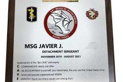 64th-Med-Flying-Foxes-Award