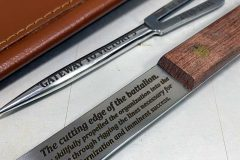 838th US Army-TBN-Knife
