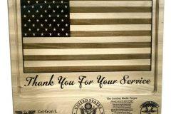 Townboard-USAF-Fully