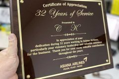 Asiana-Airlines-Award-by-01