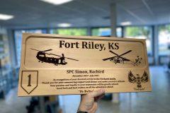 Fort-Riley-Fire-Hawks