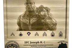 LRMC-Thanos-E2-E7-Plaque